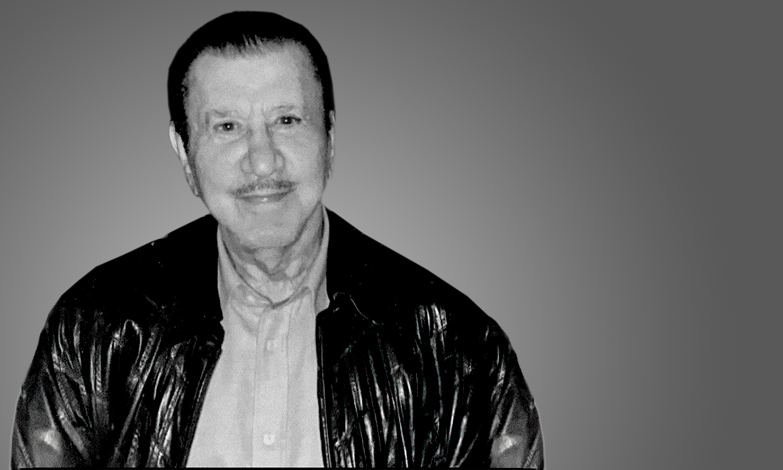 رجل الأعمال السوري محمد مخلوف (تعديل عنب بلدي)